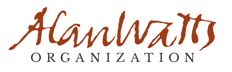 AlanWatts.org