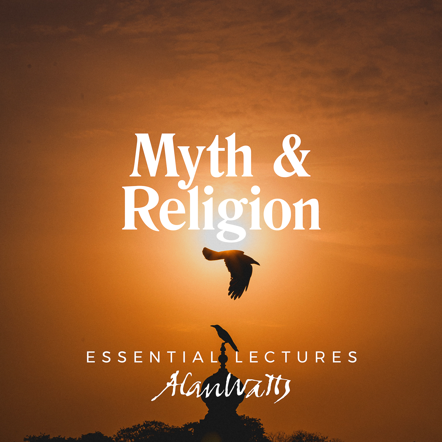 an introduction to the mythology of christianity and the myth of jesus And when it comes to the rightful claim of deity, most christians' apologetics—a   and many gravitate toward the african myths and deities they claim have similar   resources for further study (good introductory material).